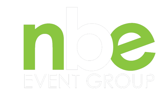 NBE Event Group